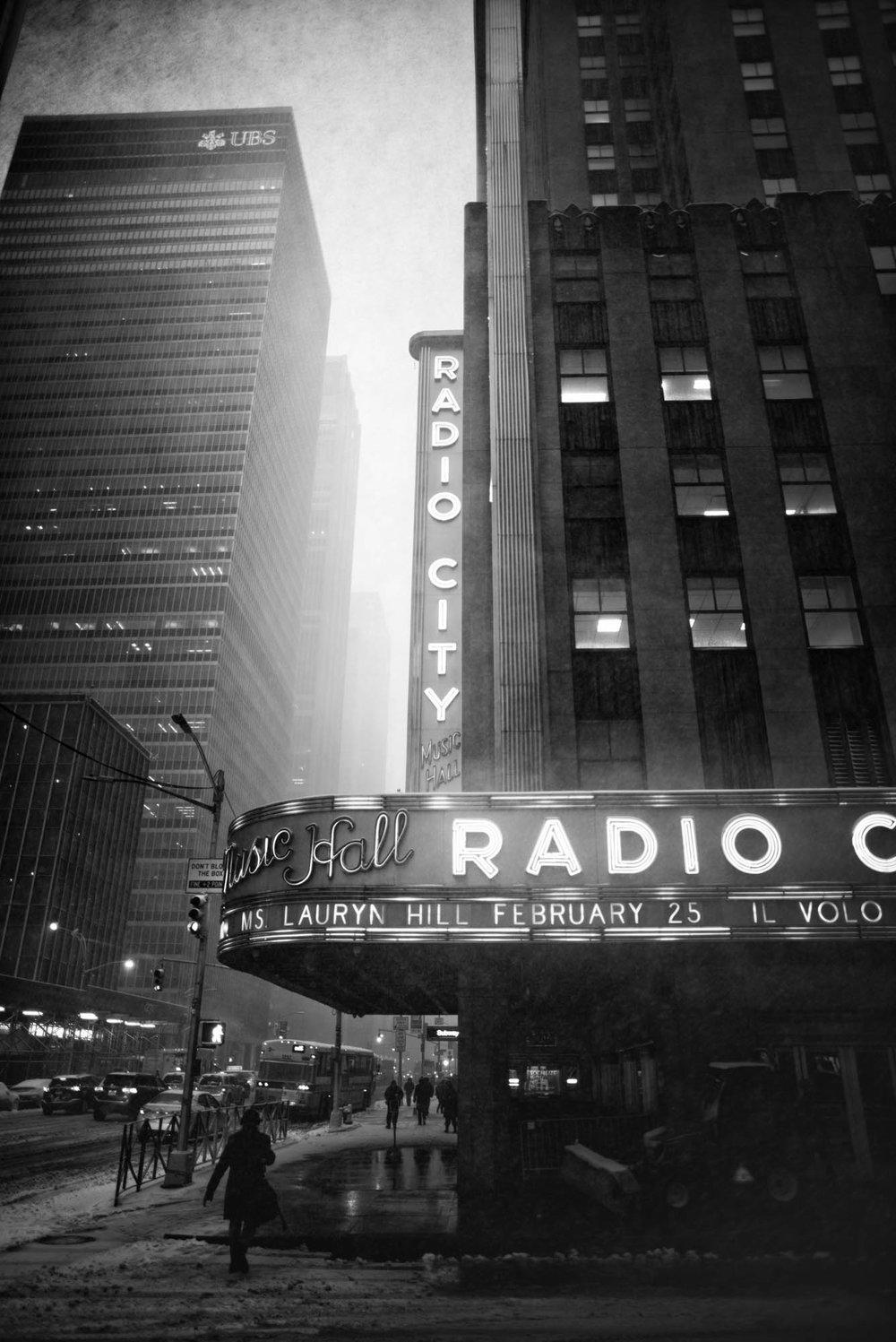 170908_NYC_Buildings_Compilation_016.jpg