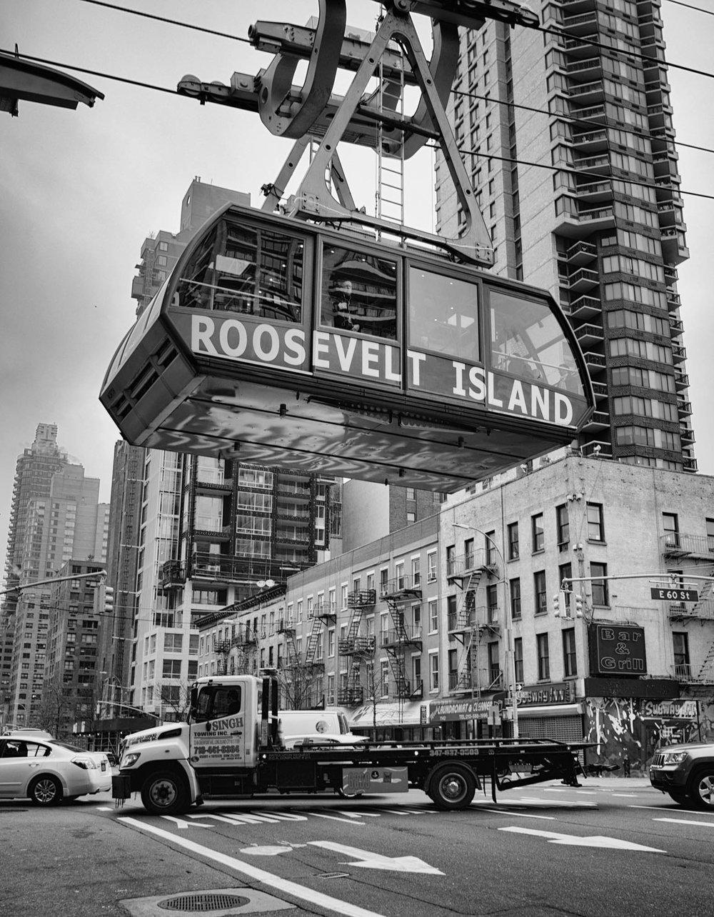 170908_NYC_Buildings_Compilation_129.jpg