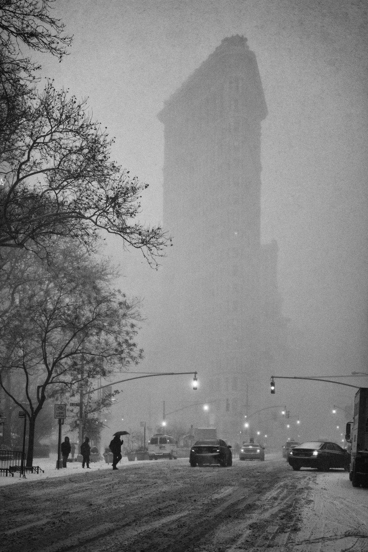 180104_NYC_Snowstorm_View_045.jpg