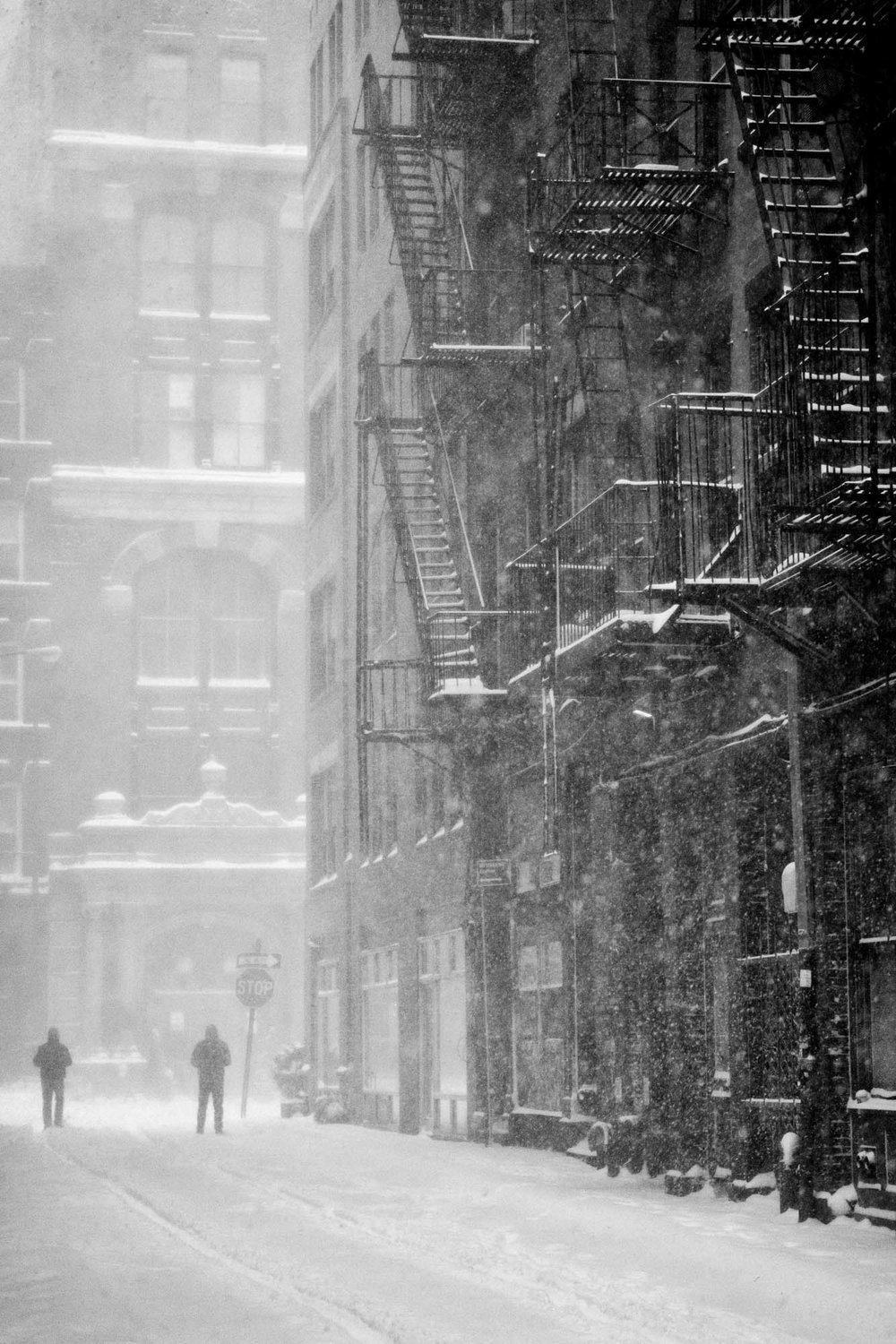 180104_NYC_Snowstorm_View_102.jpg