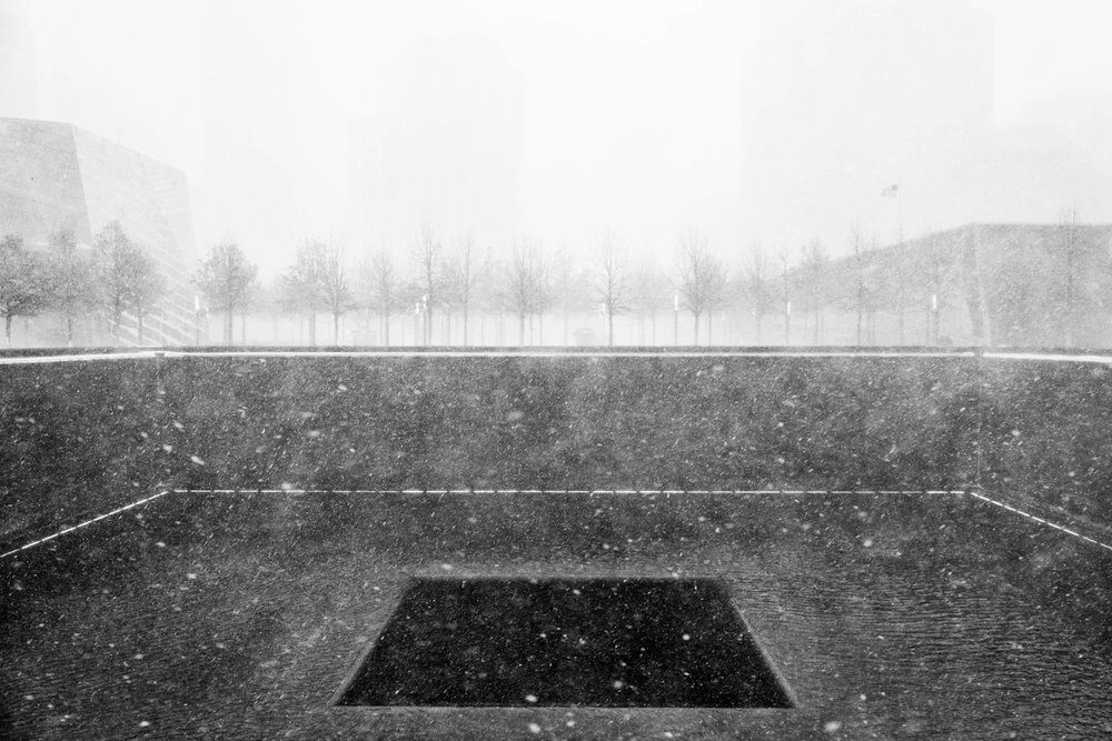 180104_NYC_Snowstorm_View_115.jpg