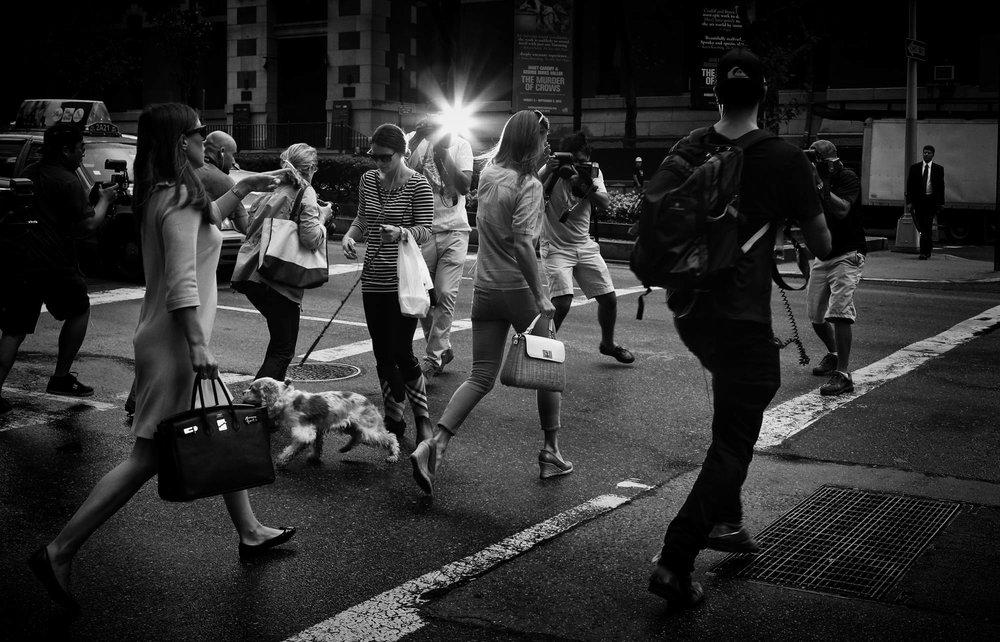 120905_NYC_Photographers_01.jpg