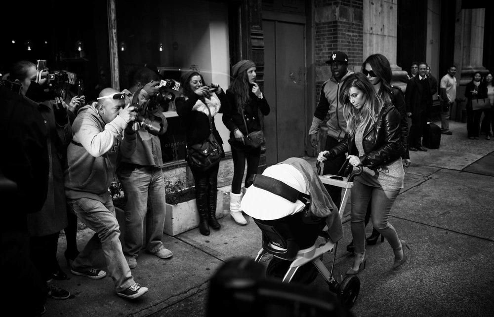 131122_Celebrity_Photographers_Kardashian_03.jpg