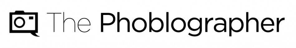 cropped-phoblographer-logo-by-nachman.jpg