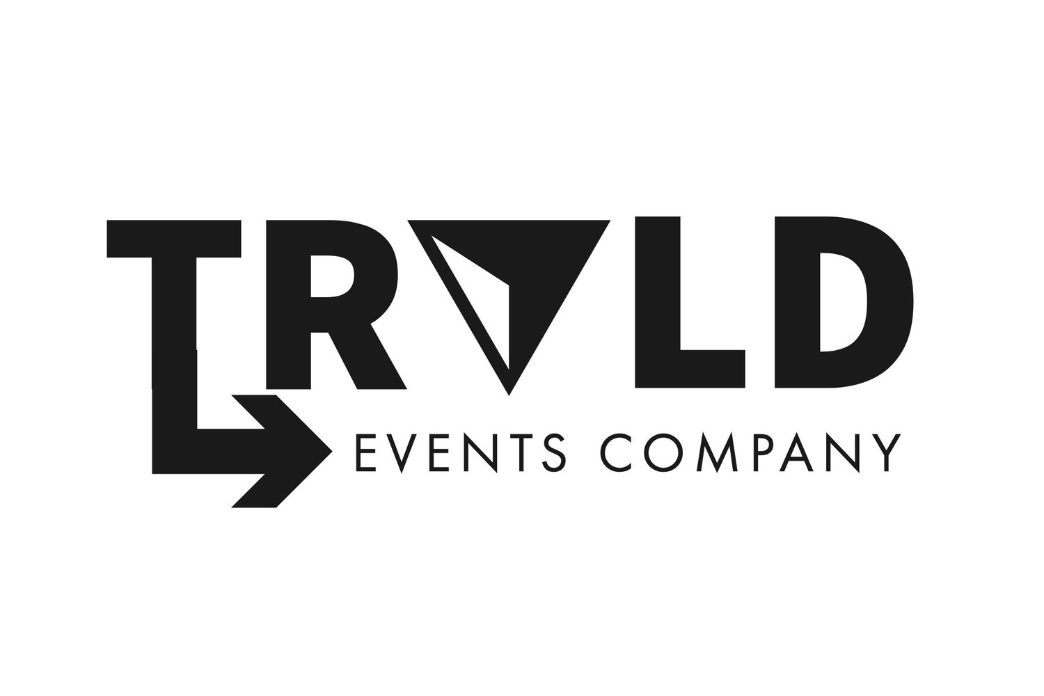 Traveled Events Company