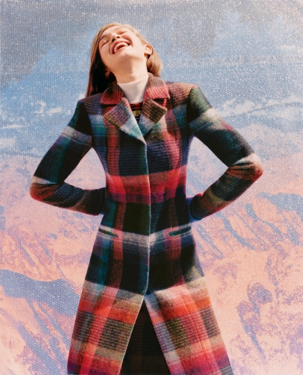Missoni-Fall-Winter-2017-Campaign31105.jpg