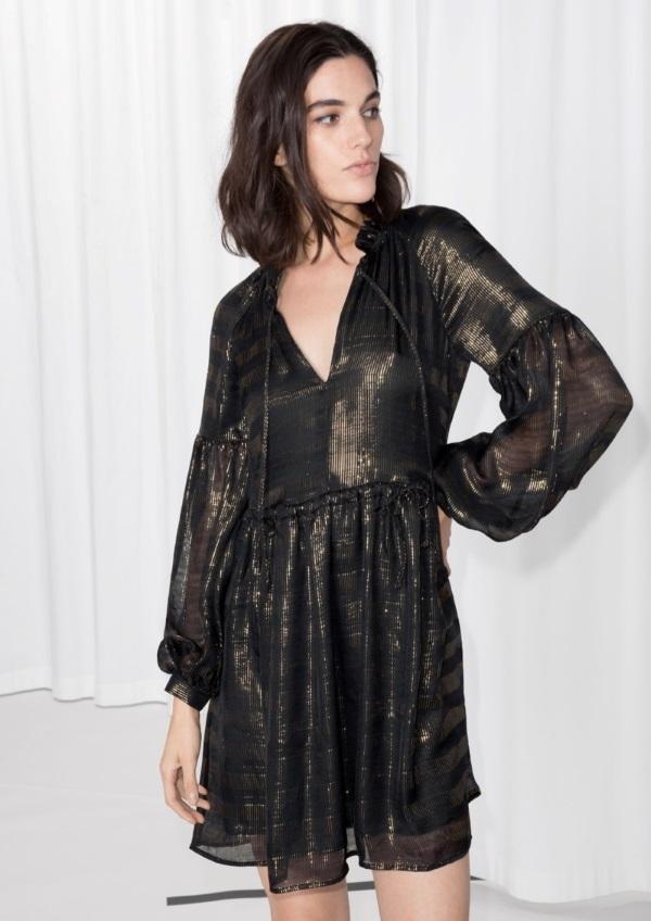 Other-Stories-Metallic-Silk-Mini-Dress.jpg
