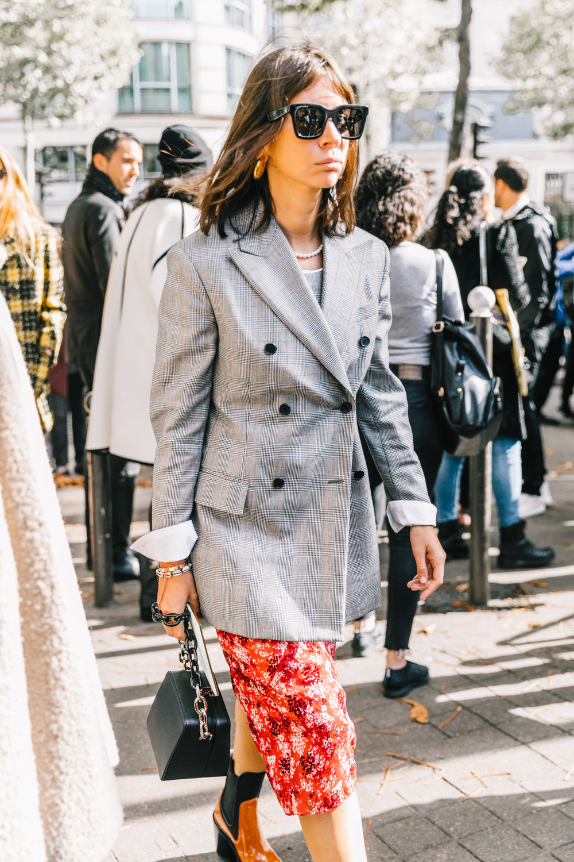 PFW-SS18-Paris_Fashion_Week-Street_Style-Vogue-Collage_Vintage-47-3.jpg