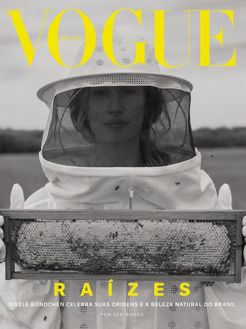 Gisele-Bundchen-Vogue-Brazil-Cover-Photoshoot03.jpg