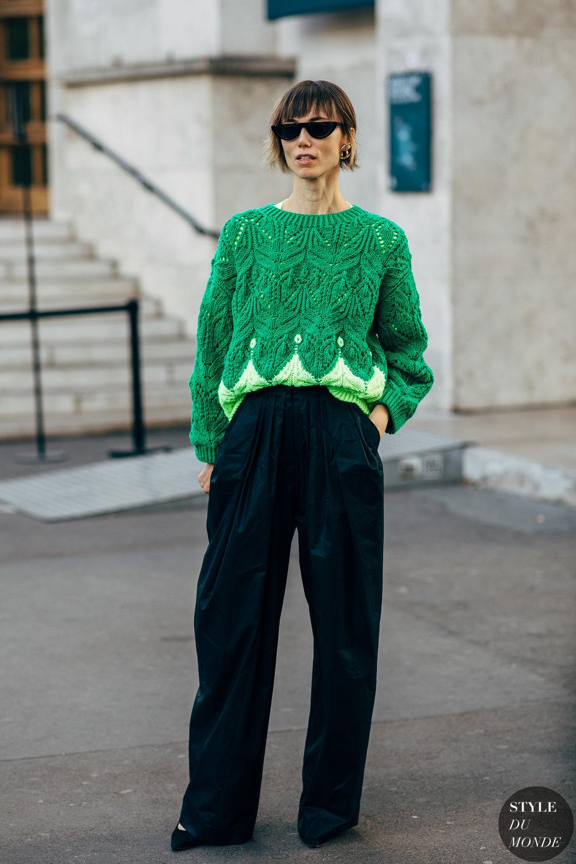 Anya-Ziourova-by-STYLEDUMONDE-Street-Style-Fashion-Photography20181001_48A2727.jpg