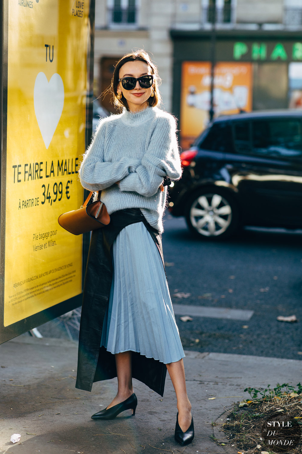 Beatrice-Gutu-Paris-SS19-day-2-by-STYLEDUMONDE-Street-Style-Fashion-Photography20180925_48A0362.jpg