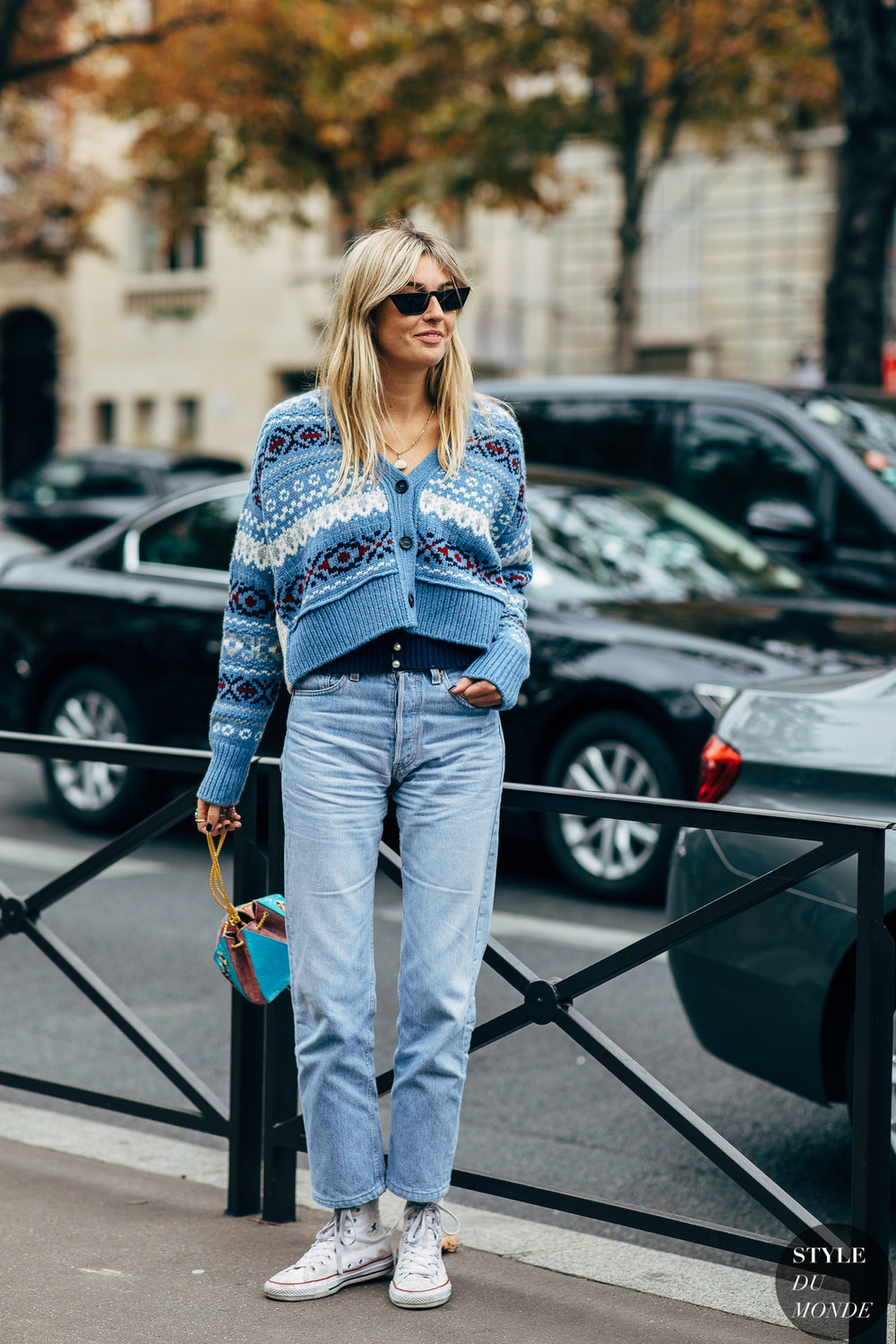 Camille-Charriere-by-STYLEDUMONDE-Street-Style-Fashion-Photography_48A7352.jpg