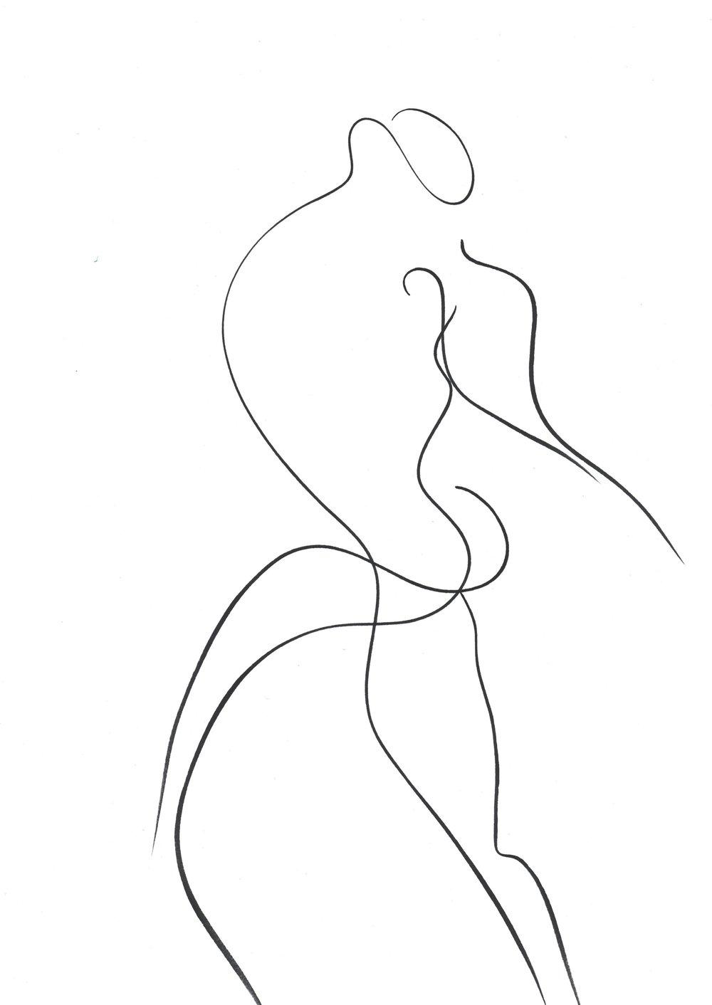 vienna ballet ii // a3