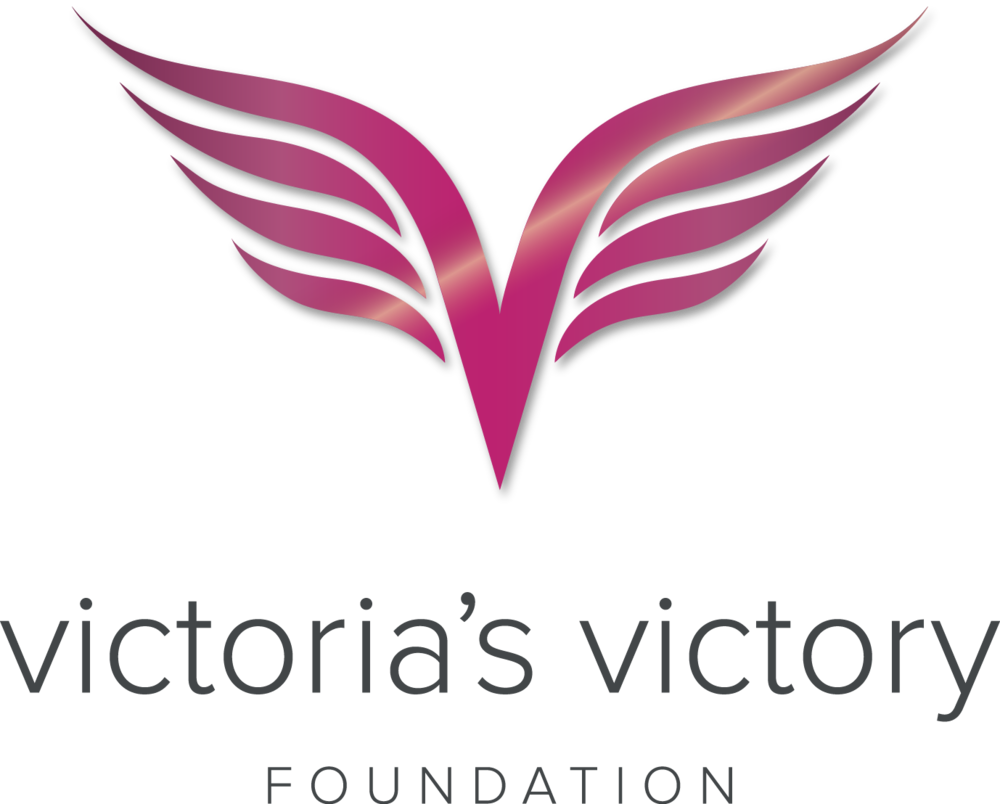 Victoria's Victory Foundation Logo Color Enhanced.png