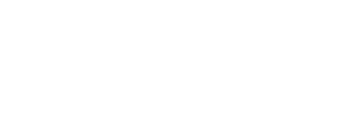 Phos Films | Philip Balabanos