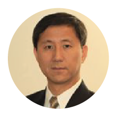 Wei Xie - CoFounder & CEOBusiness & Technology