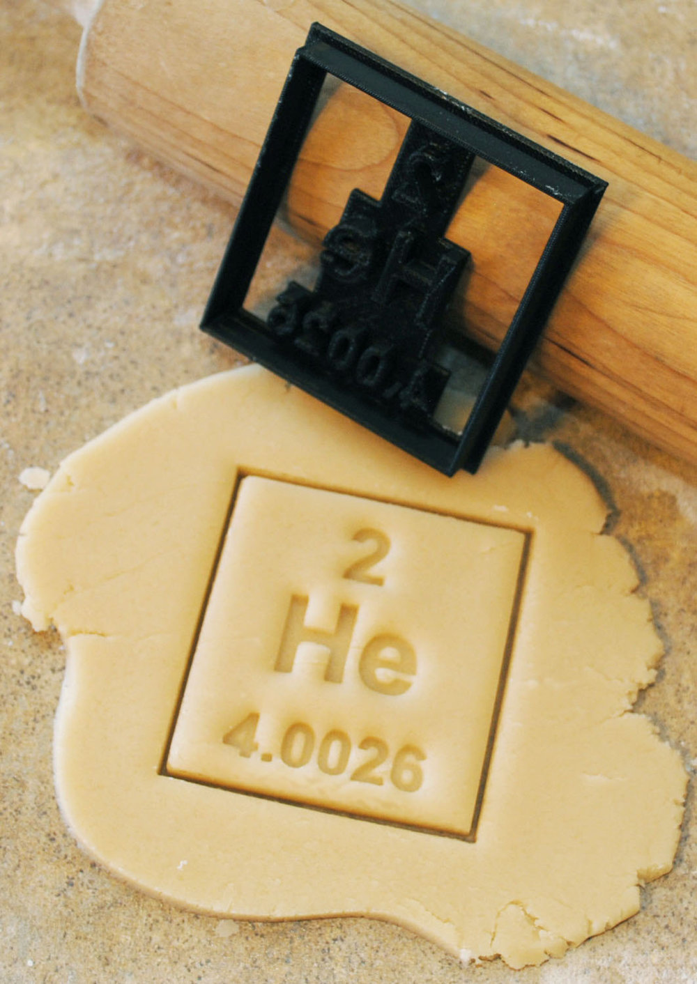 Helium cookie.jpg