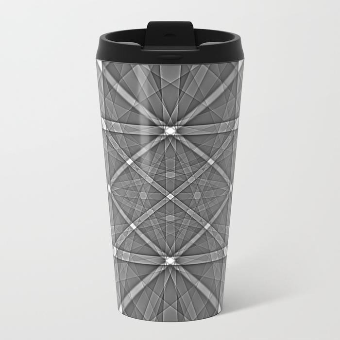 diamond-diffraction644109-metal-travel-mugs.jpg