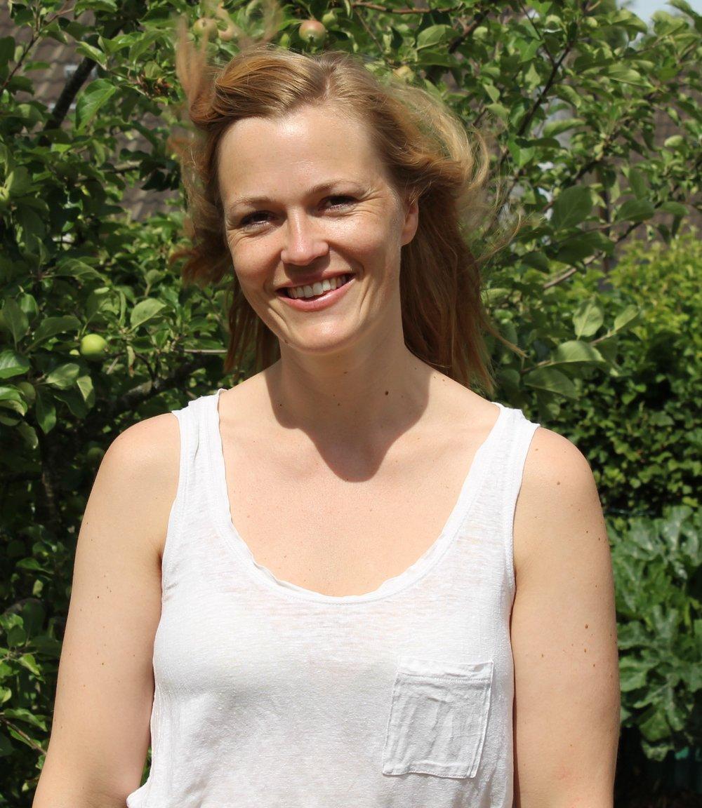 Sara Hovden (3).JPG