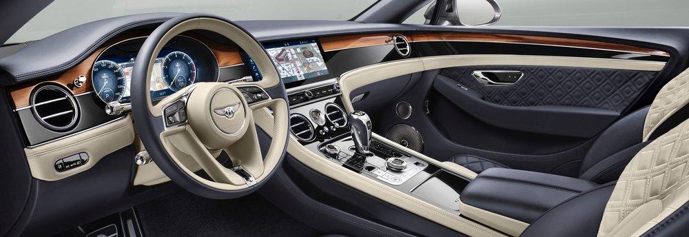 Bentley-Continental-GT-interior.jpg