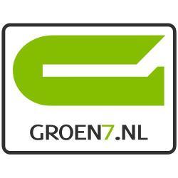 - From GROEN7 NetherlandKleine elektrische stadsautootjes zijn niet nieuw. Je hebt ze in alle vormen en maten, maar de nieuwe iEV X is wel heel bijzonder. Deze elektrische vierwieler ......