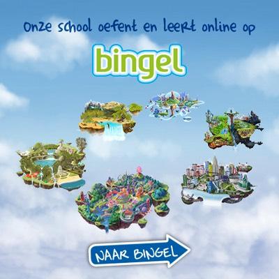 4_bingel_banner_500_500_med_hr.jpeg