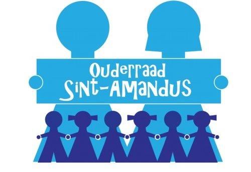 ouderraad-logo.jpg