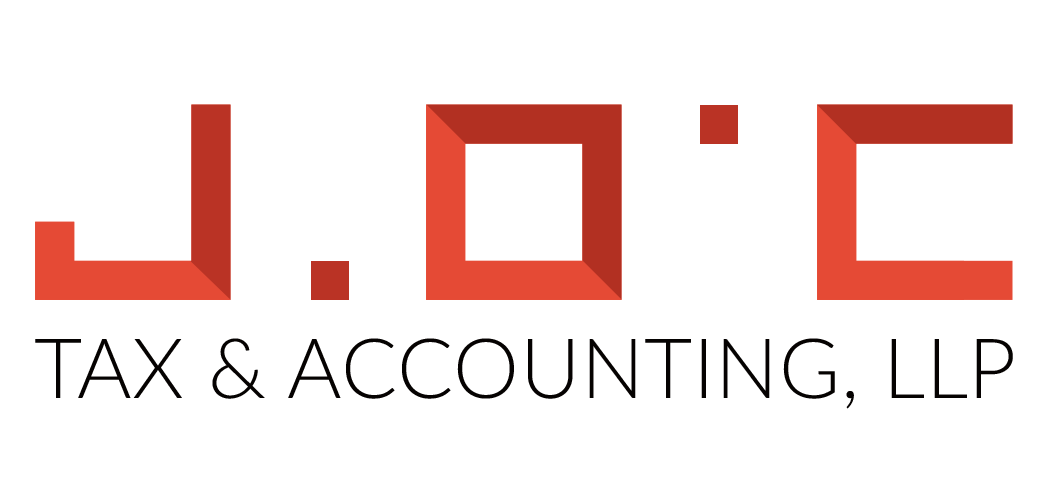 JOC Tax and Accounting, LLP