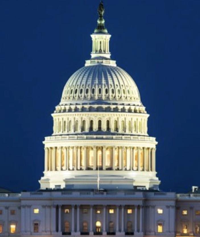 Capitol Hill.jpeg