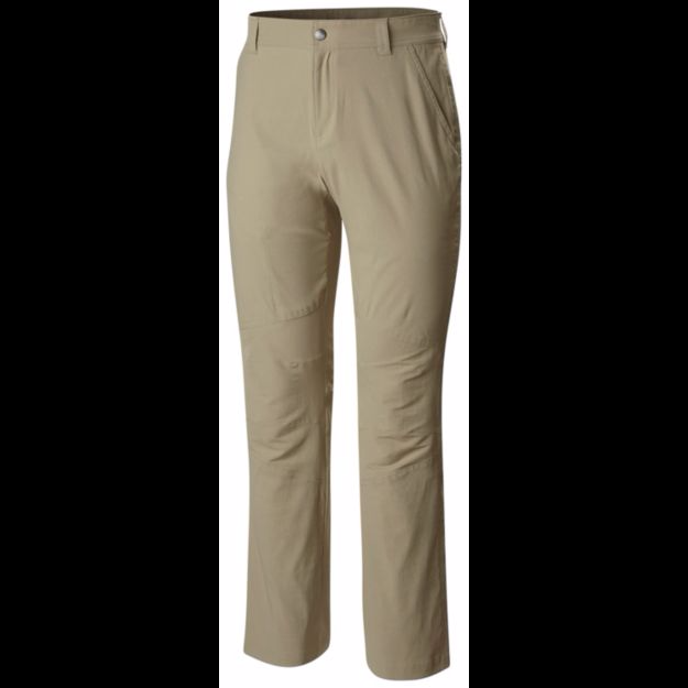 Columbia Men's Royce Peak™ Pant (USD $45)