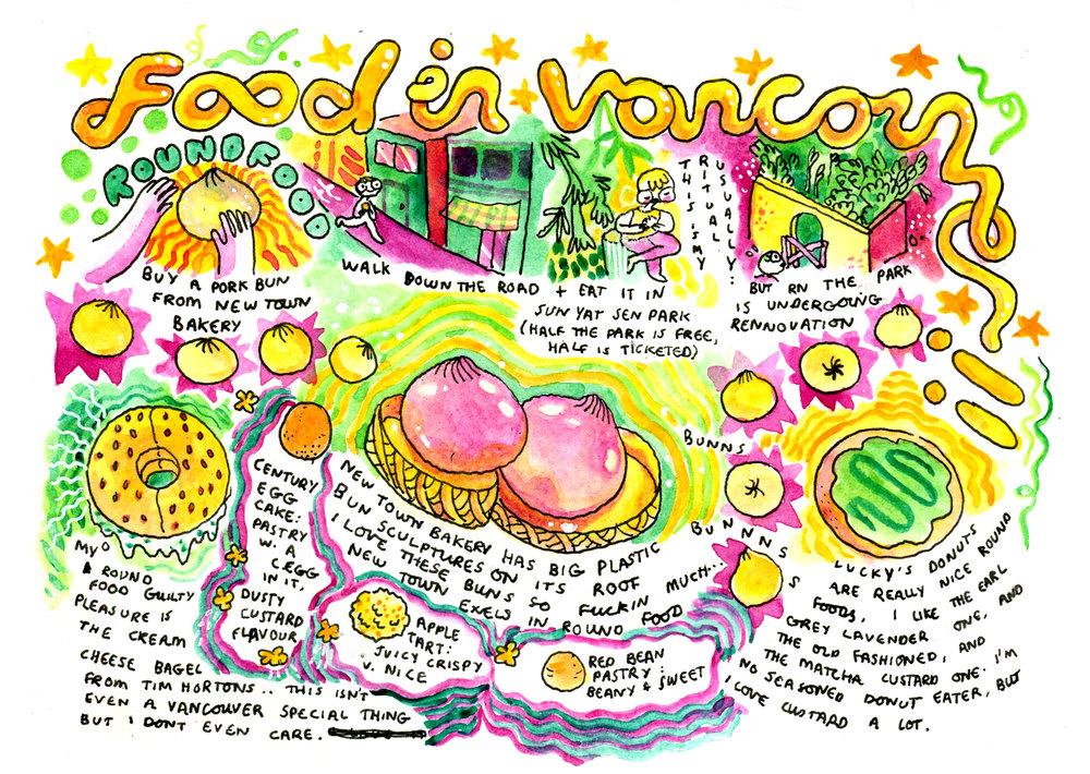 food van2.jpg
