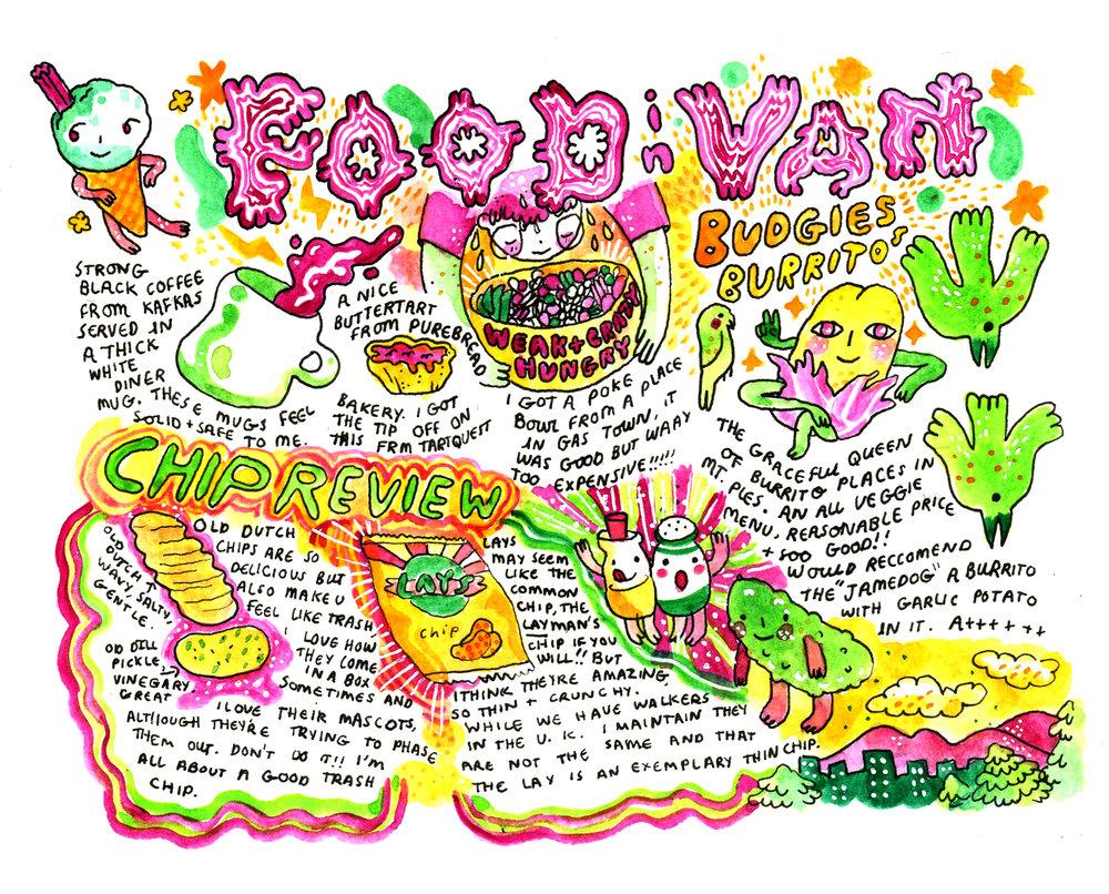 food van3.jpg