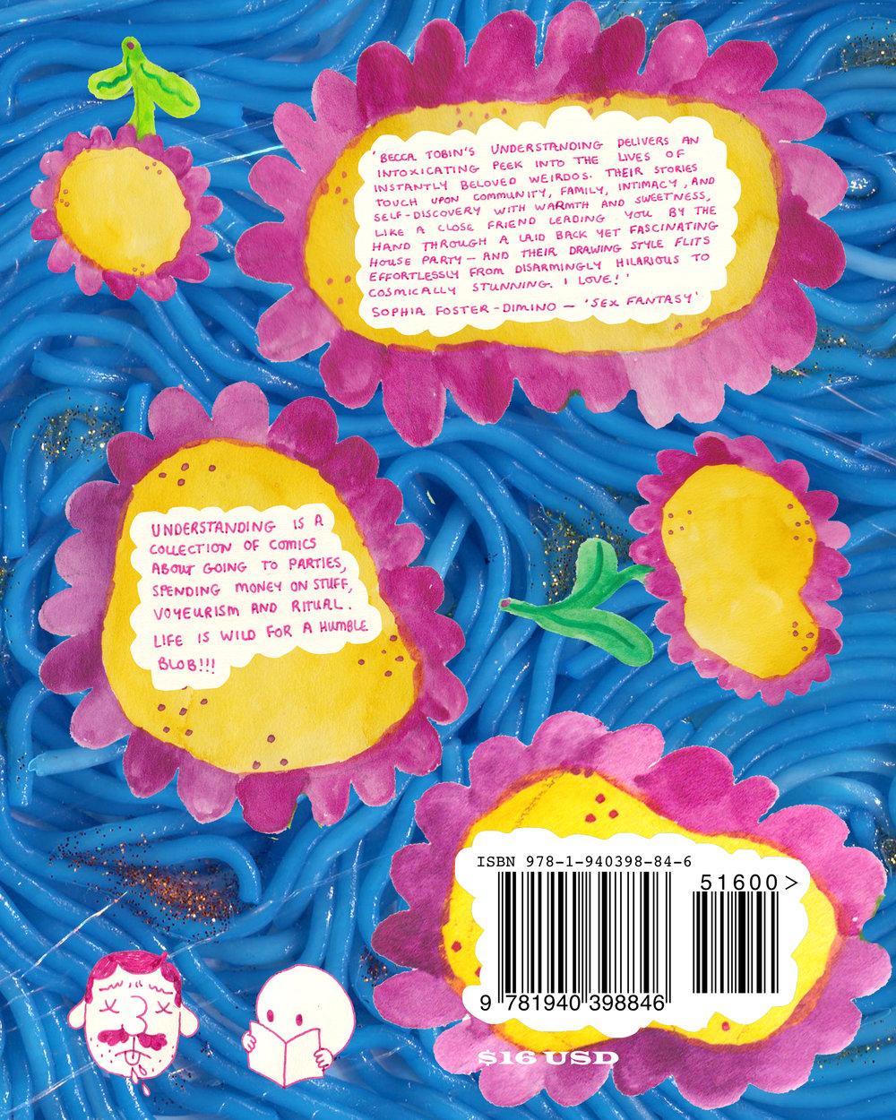 back cover 2.jpg