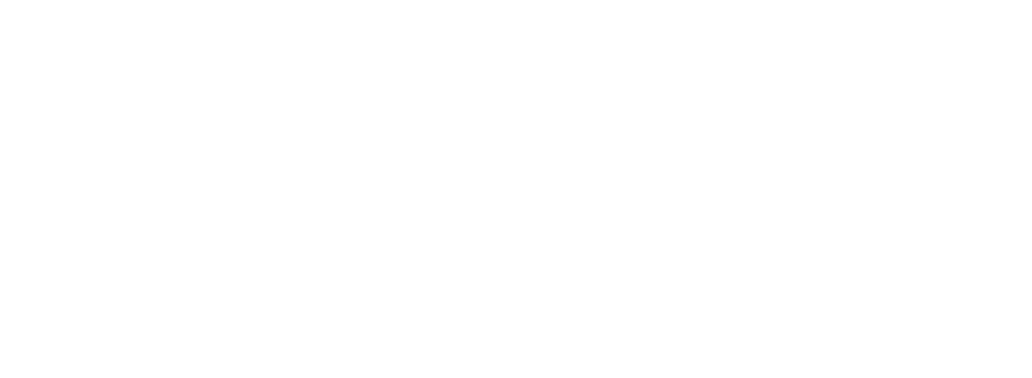 Chris Lineau - DJ & Music Producer from München - EDM Club DJ, House, Progressive, Electronic Dance, Electro