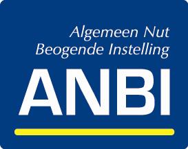 ANBI_logo.png