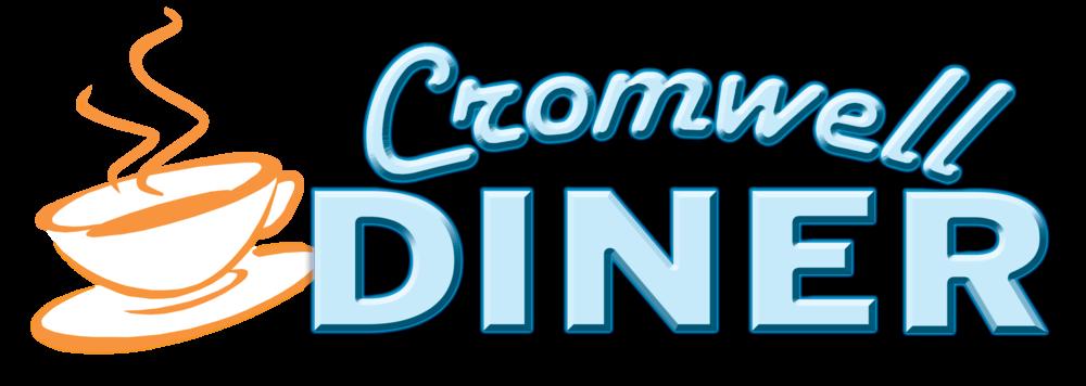 Cromwell logo_WEB.png