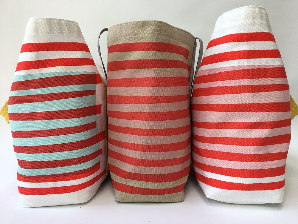 3 stripe bags.JPG