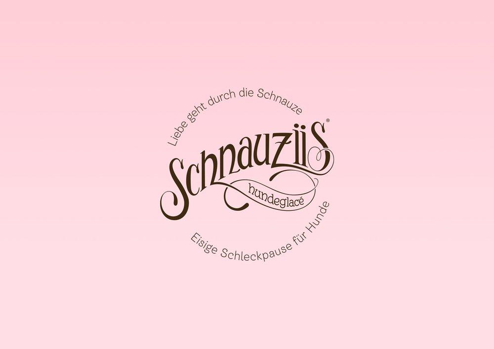 Schnauziis-Title-Image2.jpg