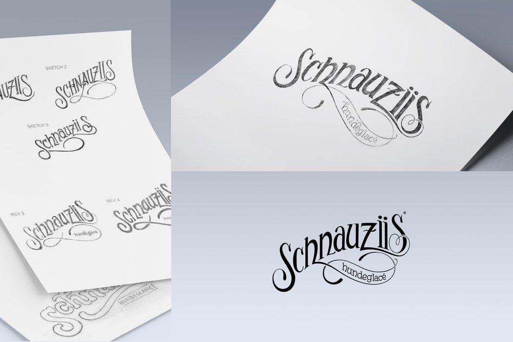 Schnauziis_Logo_Sketching.jpg