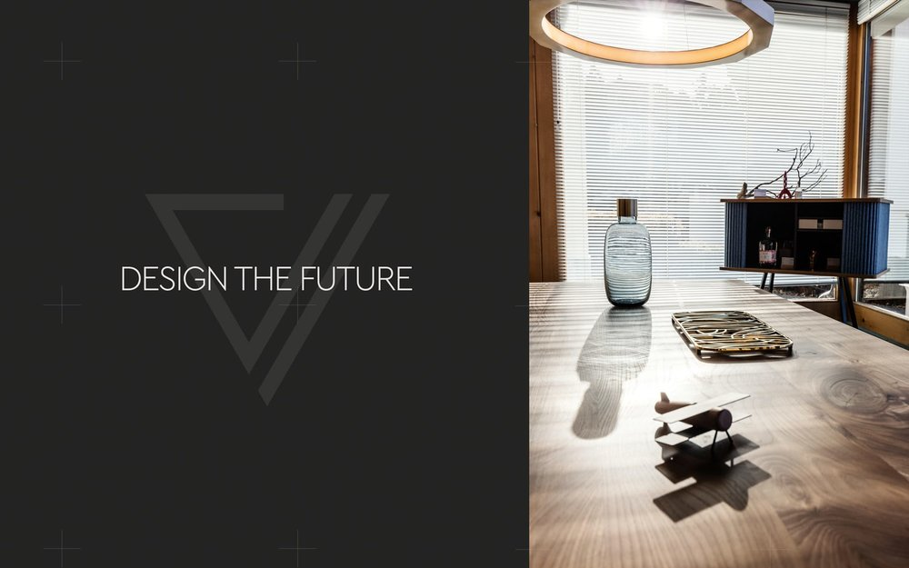 Showroom_Design_the_Future.jpg
