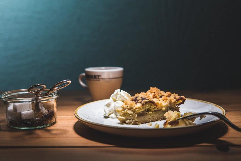 Kaffee_Kuchen.jpg