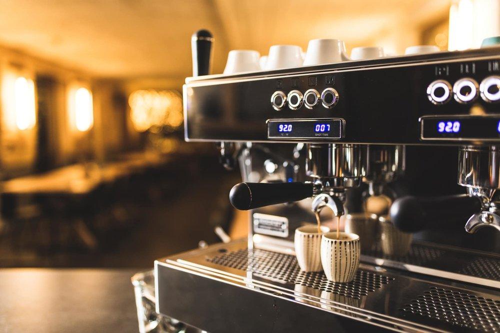 Kaffeemaschine_Stall247.jpg