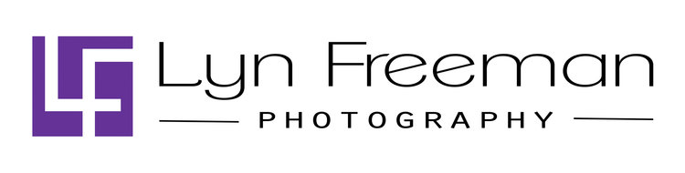 Lyn Freeman Photography