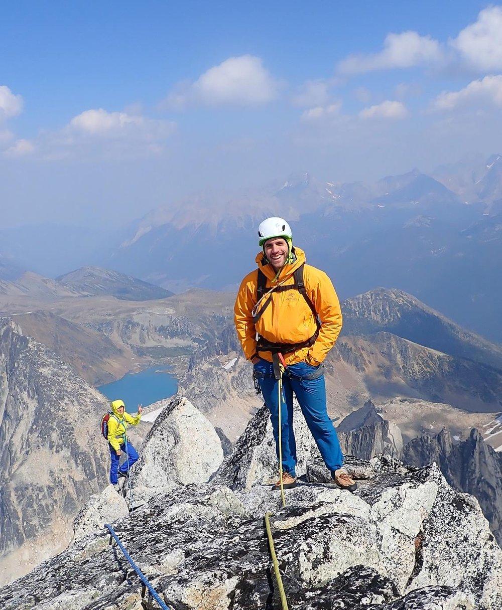 dan climbing.jpg
