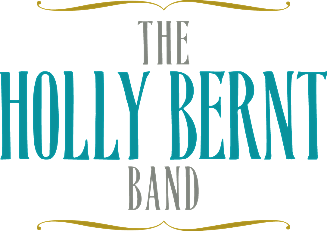 Holly Bernt Band