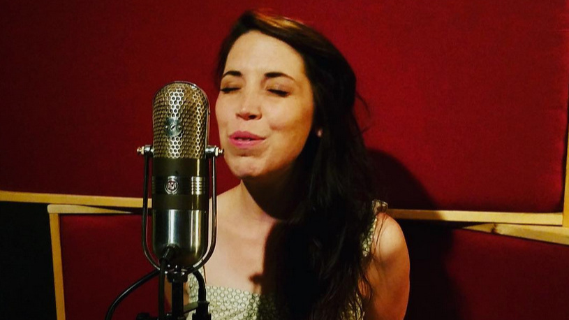 Cutting vocals pic.PNG