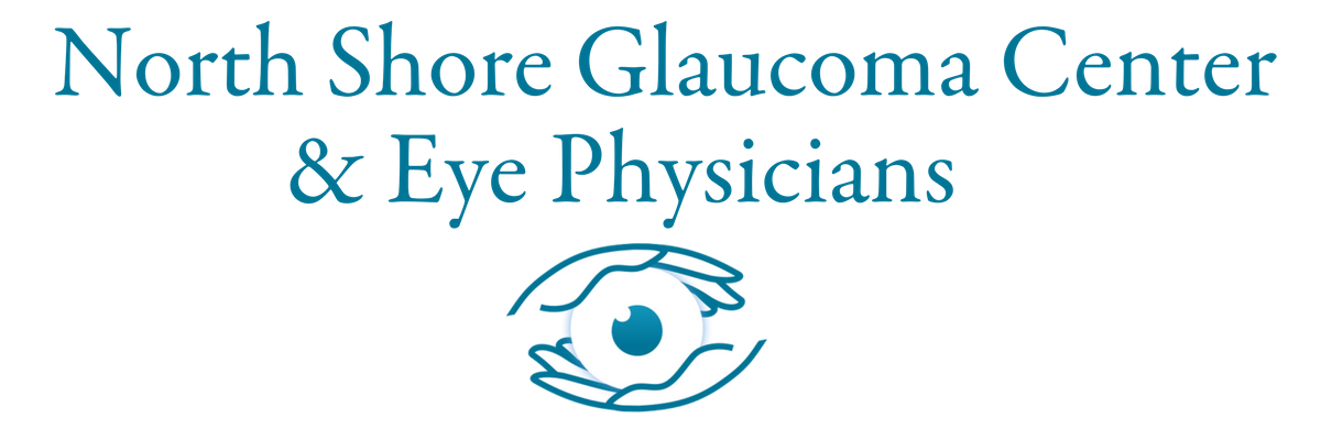 North Shore Glaucoma Center & Eye Physicians