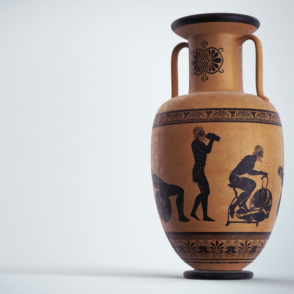 Greek vase peter crowther associates ltd greekvaseg reviewsmspy