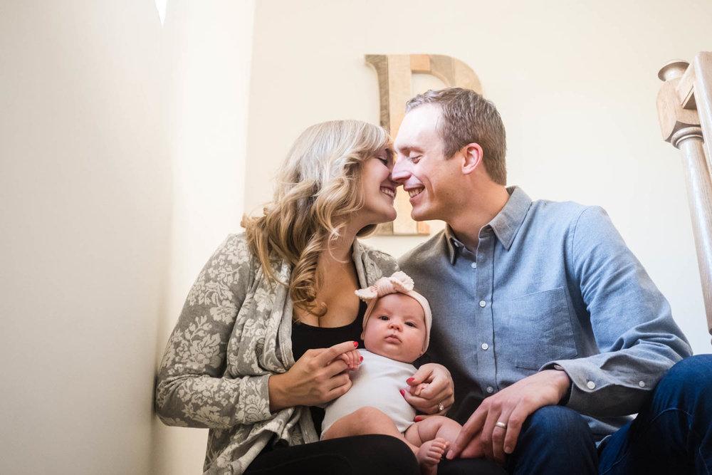 best-newborn-photographer-chicago-34.jpg