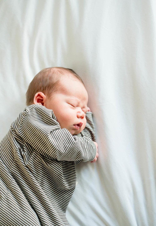 baby-photographer-chicago-14.jpg